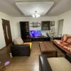 Apartament cu 3 camere, semidecomandat, de vanzare, in Timisoara. thumb 2