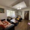 Apartament cu 3 camere, semidecomandat, de vanzare, in Timisoara. thumb 1