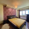 Apartament cu 3 camere, semidecomandat, de vanzare, in Timisoara. thumb 4