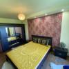 Apartament cu 3 camere, semidecomandat, de vanzare, in Timisoara. thumb 5