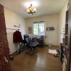 Apartament cu 3 camere, semidecomandat, de vanzare, in Timisoara. thumb 6