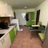Apartament cu 3 camere, semidecomandat, de vanzare, in Timisoara. thumb 7