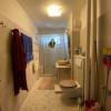Apartament cu 3 camere, semidecomandat, de vanzare, in Timisoara. thumb 8