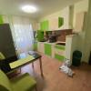 Apartament cu 3 camere, semidecomandat, de vanzare, in Timisoara. thumb 9