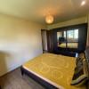 Apartament cu 3 camere, semidecomandat, de vanzare, in Timisoara. thumb 11