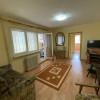 Apartament cu 3 camere, semidecomandat, de vanzare, in Timisoara, zona Dacia. thumb 2