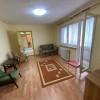 Apartament cu 3 camere, semidecomandat, de vanzare, in Timisoara, zona Dacia. thumb 1