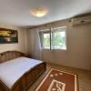 Apartament cu 3 camere, semidecomandat, de vanzare, in Timisoara, zona Dacia. thumb 3