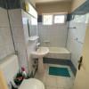 Apartament cu 3 camere, semidecomandat, de vanzare, in Timisoara, zona Dacia. thumb 8