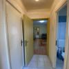 Apartament cu 3 camere, semidecomandat, de vanzare, in Timisoara, zona Dacia. thumb 10