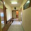 Apartament cu 3 camere, semidecomandat, de vanzare, in Timisoara, zona Dacia. thumb 12