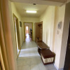 Apartament cu 3 camere, semidecomandat, de vanzare, in Timisoara, zona Dacia. thumb 15