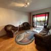 Apartament cu 3 camere, decomandat, de vanzare, in Timisoara. thumb 2