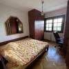 Apartament cu 3 camere, decomandat, de vanzare, in Timisoara. thumb 4