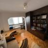 Apartament cu 3 camere, decomandat, de vanzare, in Timisoara. thumb 6