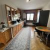 Apartament cu 3 camere, decomandat, de vanzare, in Timisoara. thumb 7