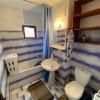 Apartament cu 3 camere, decomandat, de vanzare, in Timisoara. thumb 8