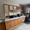Apartament cu 3 camere, decomandat, de vanzare, in Timisoara. thumb 11