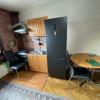 Apartament cu 3 camere, decomandat, de vanzare, in Timisoara. thumb 12