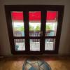 Apartament cu 3 camere, decomandat, de vanzare, in Timisoara. thumb 14