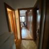 Apartament cu 3 camere, decomandat, de vanzare, in Timisoara. thumb 15