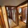 Apartament cu 3 camere, decomandat, de vanzare, in Timisoara. thumb 17