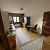 Apartament cu 3 camere, decomandat, de vanzare, in Timisoara. thumb 18