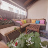 Confortul unei case in apartamentul cu 3 camere, gradina de 60 mp, Cora- V2032 thumb 12