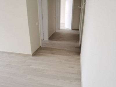 Apartament cu 2 camere, complet mobilat si utilat, prima inchiriere - C2033