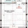 Apartament 1 camera etaj 1 LIDL - Giroc - ID V399 thumb 2
