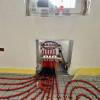Apartament 1 camera etaj 1 LIDL - Giroc - ID V399 thumb 16