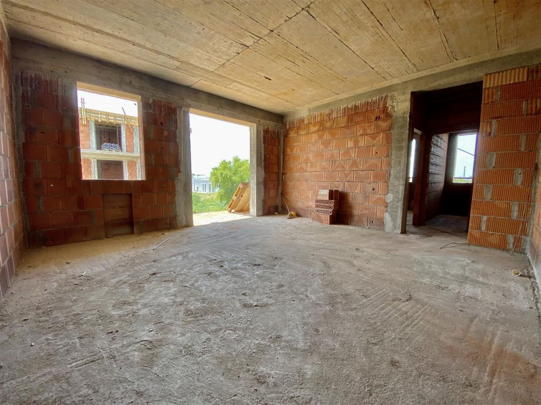 Apartament 1 camera etaj 1 LIDL - Giroc - ID V399 10
