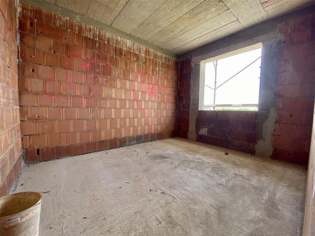 Apartament 1 camera etaj 1 LIDL - Giroc - ID V399 12