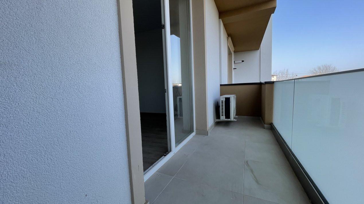 Apartament 1 camera etaj 1 LIDL - Giroc - ID V399 7