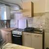 Apartament 2 camere - Complex - ID V397 thumb 3