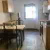Apartament 2 camere - Complex - ID V397 thumb 4