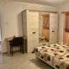 Apartament 2 camere - Complex - ID V397 thumb 6