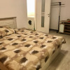 Apartament 2 camere - Complex - ID V397 thumb 8