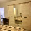 Apartament 2 camere - Complex - ID V397 thumb 9
