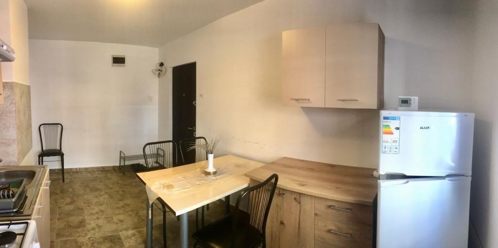 Apartament 2 camere - Complex - ID V397 2