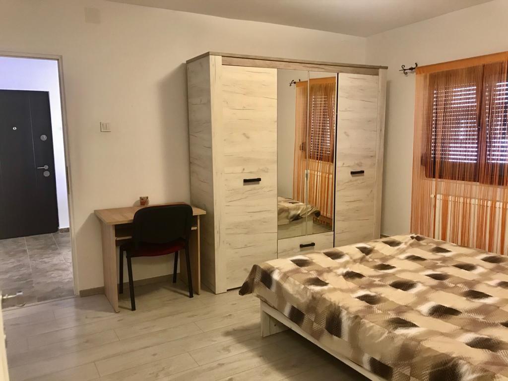 Apartament 2 camere - Complex - ID V397 6
