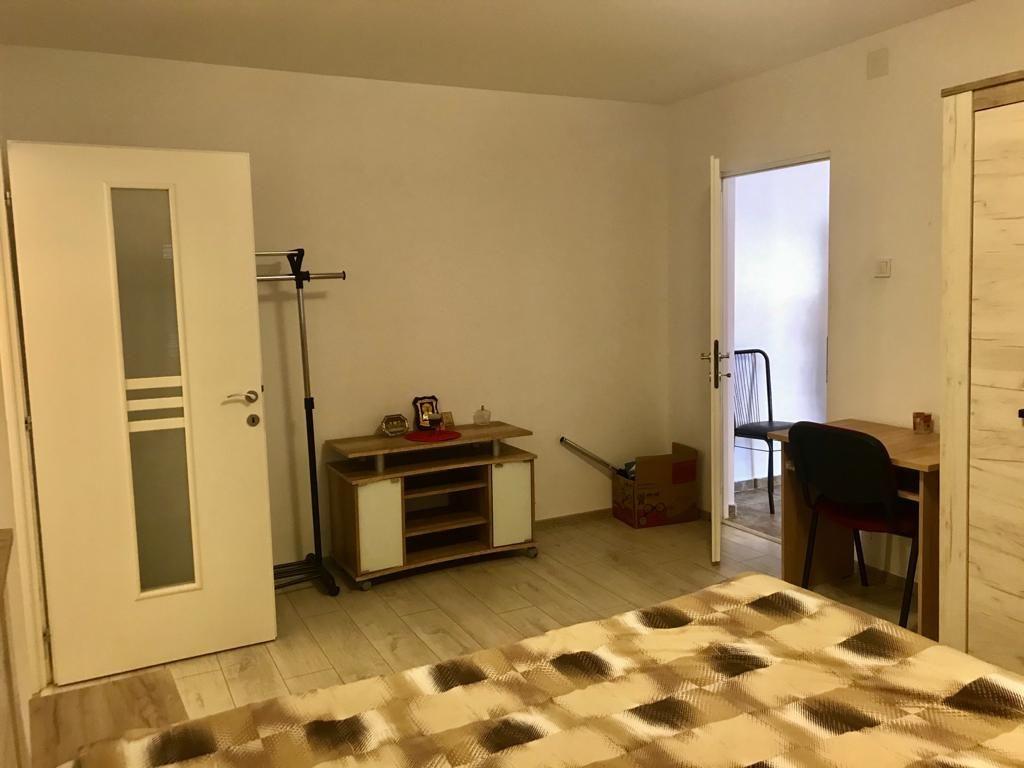 Apartament 2 camere - Complex - ID V397 7