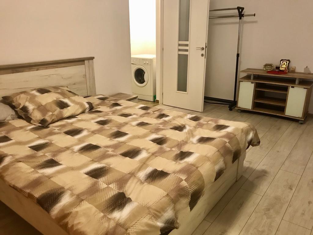 Apartament 2 camere - Complex - ID V397 8