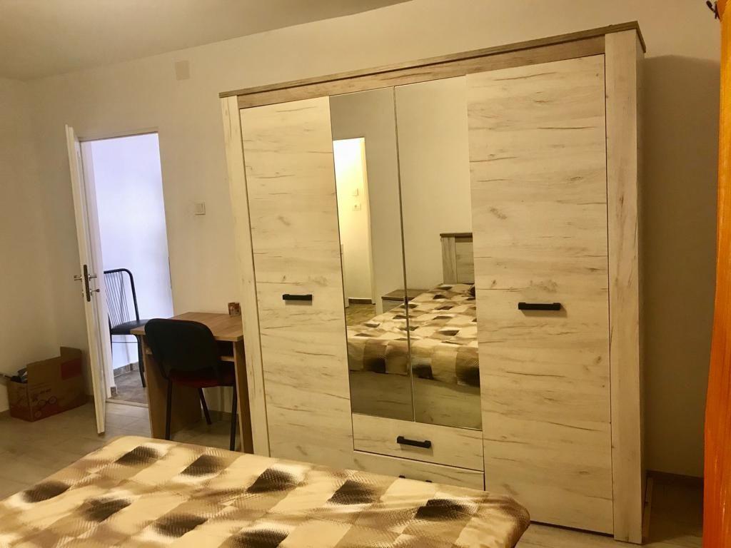 Apartament 2 camere - Complex - ID V397 9