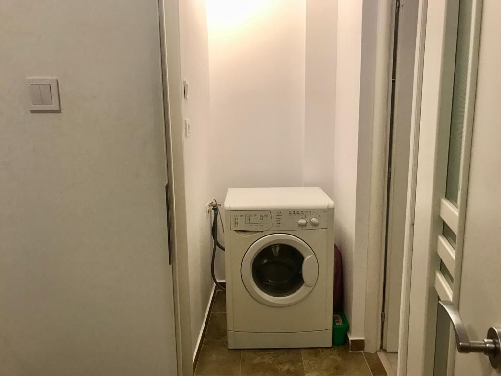 Apartament 2 camere - Complex - ID V397 10