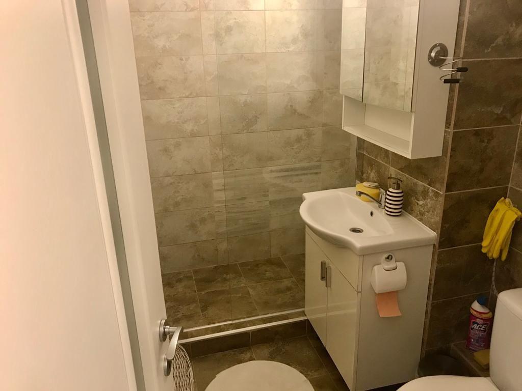 Apartament 2 camere - Complex - ID V397 11