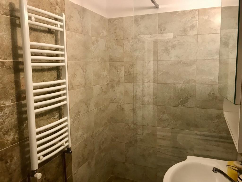 Apartament 2 camere - Complex - ID V397 12