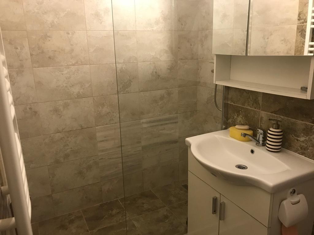 Apartament 2 camere - Complex - ID V397 13