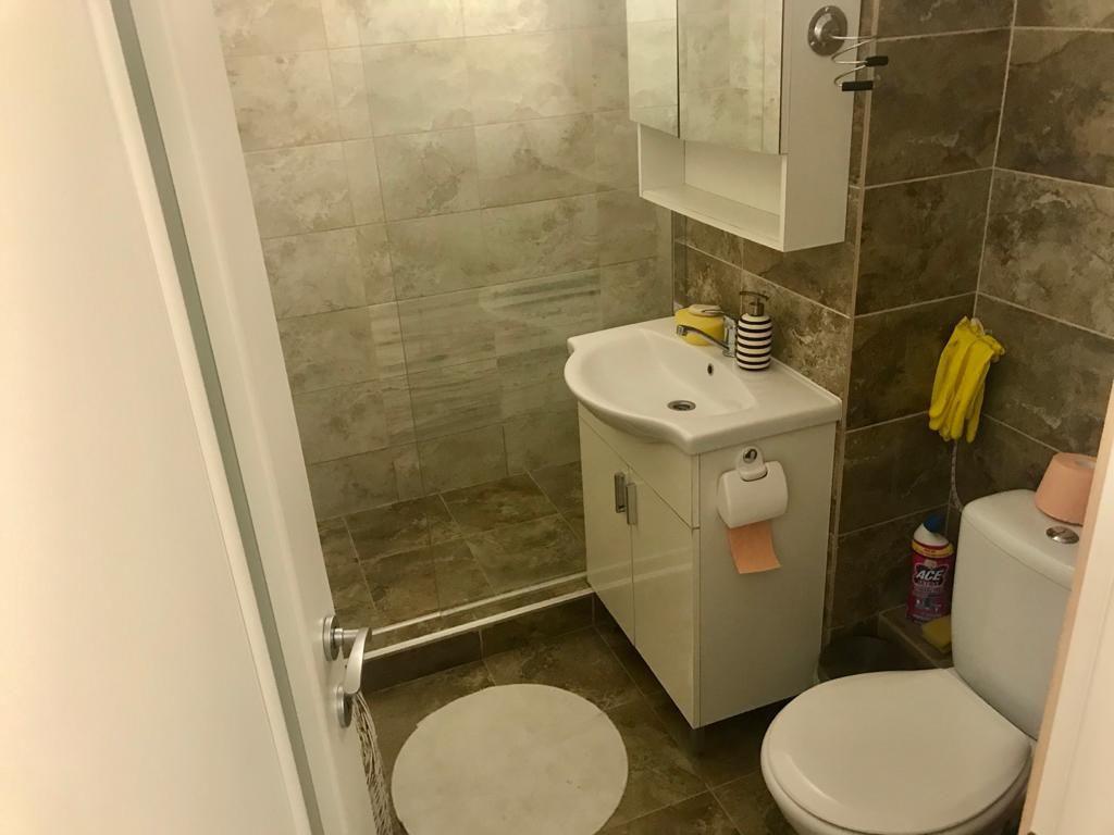 Apartament 2 camere - Complex - ID V397 14