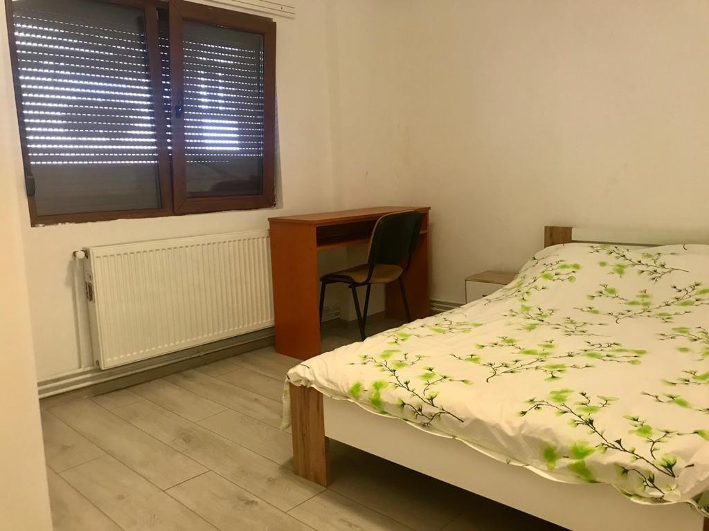 Apartament 2 camere - Complex - ID V397 15
